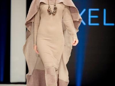 Sofia Fashion Week A/W 2019