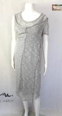 Мултифункционална рокля/туника