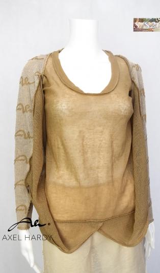 Икона на бранда мулти блуза Белла
