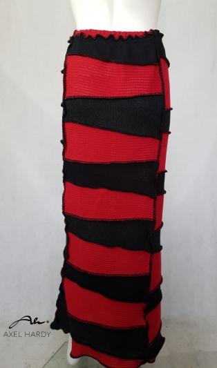 Многофункционална пола/рокля