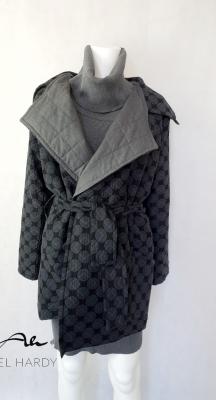 Есенно/зимно топло палто